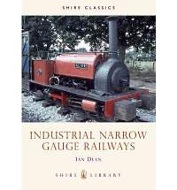 industrial-narrow-gauge