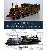model-loco-scratchbuilding
