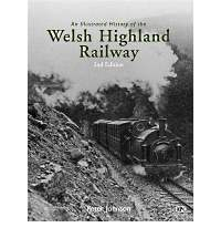 welsh-highland-railways