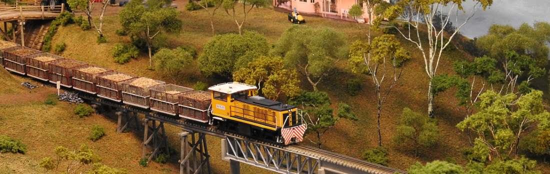 wallaville-narrow-gauge-layout