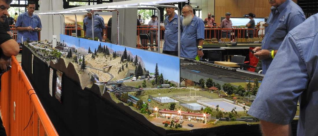 model-railroad-exhibitions